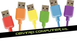Centro Computer SRL